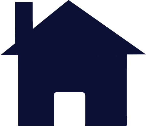 Home Link Icon