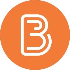 BrightSpace Icon